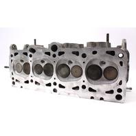 2.0 Cylinder Head 98-05 VW New Beetle Jetta Golf GTI Mk4 - 037 103 373 AD