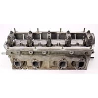 2.0 Cylinder Head 98-05 VW New Beetle Jetta Golf GTI Mk4 - 037 103 373 AD