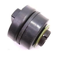 Oil Filler Cap Adaptor Extender 99-05 VW Jetta Golf MK4 Beetle - 06A 103 179 B