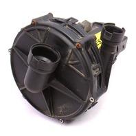Air Injection Smog Pump 98-01 VW Jetta Golf MK4 Beetle - Genuine - 06A 959 253
