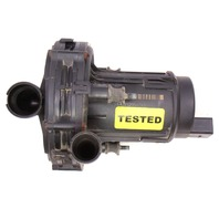 Air Injection Smog Pump 98-01 VW Jetta Golf MK4 Beetle - Genuine - 06A 959 253