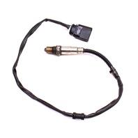 Lower O2 Oxygen Sensor VW Jetta GTI Beetle MK4 1.8T - 021 906 262 C