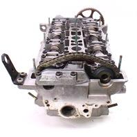 1.8T Cylinder Head & Cams Audi A4 VW Passat Jetta Golf Beetle - 058 103 373 D