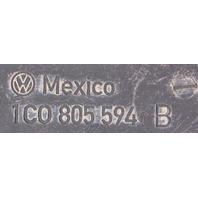 Radiator Core Support 98-05 VW Beetle 2.0 1.8T TDI - Genuine - 1C0 805 594 B