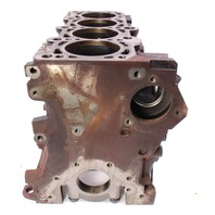 Cylinder Bare Block 99-01 VW Beetle Jetta Golf Mk4 1.8T APH - 06A 103 021 C
