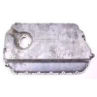Lower Oil Pan V6 Audi A4 S4 B5 A6 C5 Allroad VW Passat ~ 078 103 604 AA