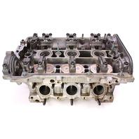 RH Cylinder Head Audi A4 A6 VW Passat 30v V6 ATQ AHA - 078 103 373 AH