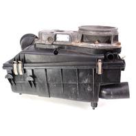 Fuel Distributor Throttle Plate 85-87 VW Jetta Golf MK2 8v CIS ~ 027 133 837 E