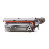 ECU ECM Engine Computer Plug Pigtail Harness 02 VW Jetta Golf MK4 - 2.0