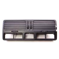 Flush Fold Center Dash Vents 99-05 VW Jetta MK4 ~ 1J0 819 728 E
