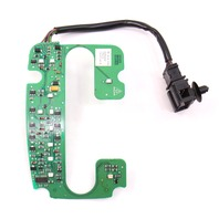 Tiptronic Shifter Electronic Optic Board 99-05 VW Jetta Golf GTI - 1J0 919 067 E