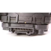 Diesel Accelerator Pedal 04-05 VW Jetta Golf MK4 1.9 TDI - 6Q1 723 503 D