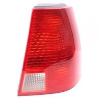 RH Taillight Tail Light Lamp 01-05 VW Jetta Wagon MK4 ~ Genuine