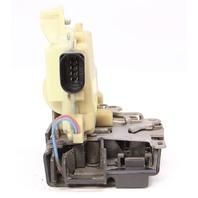 Driver Front Door Latch Lock 99-05 VW Jetta MK4 Passat Beetle ~ 3B1 837 015 AK