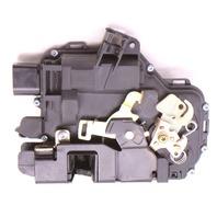 RH Front Door Latch Lock Actuator VW Jetta Golf GTI MK4 Beetle Passat B5