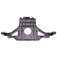 Battery Box Cover Bracket 01-05 VW Jetta Golf MK4 TDI - Genuine - 1J0 915 345 B