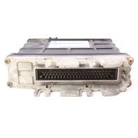 TCM Transmission Computer 5spd Tiptronic 04-05 VW Jetta MK4 TDI - 09A 927 750 BL