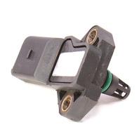 Boost Pressure Thrust Sensor 04-05 VW Jetta Golf MK4 TDI BEW - 038 906 051 B