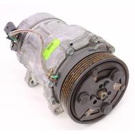 AC Compressor VW Jetta Golf MK4 Beetle Audi TT