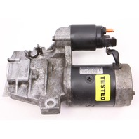 Genuine VW Hitachi Starter 04-05 VW Jetta Golf Mk4 TDI Tiptronic - 09A 911 023 B