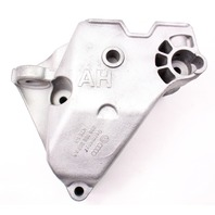 RH Engine Mount Support Bracket 04-05 VW Jetta Golf MK4 BEW TDI - 038 199 207 AH