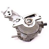 Vacuum Pump 04-05 VW Jetta Golf MK4 Beetle 1.9 TDI BEW ~ Genuine ~ 038 145 209 N