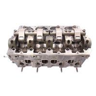 Cylinder Head 04-05 VW Jetta Golf MK4 Beetle Diesel 1.9 TDI BEW . 038 103 373 AB