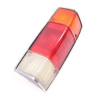RH Tail Light Lamp 80-83 VW Rabbit Mk1 Pickup Truck Caddy Genuine 179 945 096 A
