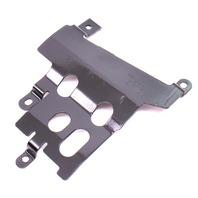 Transmission Plate GPC EYP EYN 02-05 VW Jetta GTI MK4 - 09A 399 257
