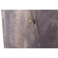 Under Hood Insulation 75-84 Rabbit MK1 Diesel - Genuine