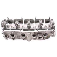 1.6 Diesel Cylinder Head VW Rabbit Jetta Mk1 Vanagon Quantum - 068 103 373 M