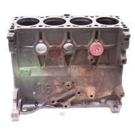 1.6 Diesel Cylinder Block 81-84 VW Rabbit Jetta Mk1 Dasher Audi - 068 103 011