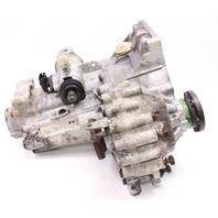 5 Speed Manual 020 Transmission VW Rabbit Golf Jetta MK1 MK2 Diesel ACH