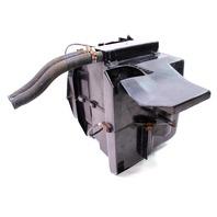 AC Heater Core Box VW Rabbit Jetta 81-84 MK1 HVAC  Heat Blower Box - 175 819 015