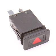 Hazard Dash Switch Relay Button 99-05 VW Jetta Golf GTI MK4 ~ 1J0 953 235 C