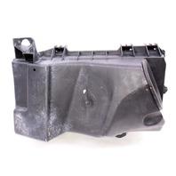 Air Cleaner Intake Filter Box 2.0 VW 99-01 Jetta Golf MK4 Airbox ~ 1J0 129 607 M
