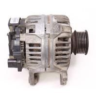 Bosch 90 Amp Alternator 99-05 VW Jetta Golf GTI Beetle Mk4 ~ 028 903 028 D ~