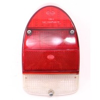 RH Tail Brake Light Lamp 71-72 VW Beetle - Genuine Hella