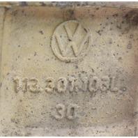 Manual Transmission 73-79 Super Beetle / Convertible SSC - AT12084
