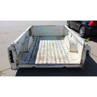 1982 Jeep Gladiator Pickup J-Series Truck Bed - Local Iowa