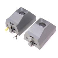 2x Stanley Garage Door Safety Sensors D1000  CR-2147 CR-2148
