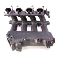 Intake Manifold 90-93 VW Passat B3 2.0 16v 9A Genuine - 051 133 223 B