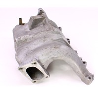 Intake Manifold 76-80 VW Jetta Rabbit Scirocco MK1 -Genuine -  049 133 223 E