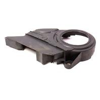 Lower Timing Belt Cover VW Rabbit Jetta Pickup MK1 1.6 Diesel ~ 068 109 127 A ~