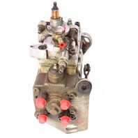 VW Diesel Fuel Injection Pump 1984 Rabbit Jetta MK1 - Genuine - 068 130 109