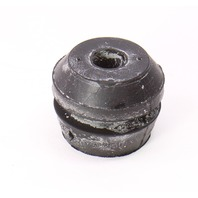 Cross Member Carrier Mount Bushing 85-92 VW Jetta Golf GTI MK2 - 191 199 233