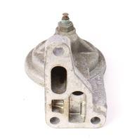 Oil Filter Mount Bracket 75-84 VW Rabbit Jetta Scirocco GTI MK1 . 055 115 417 G