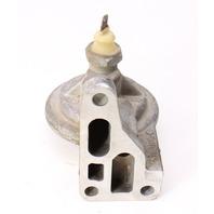 Oil Filter Housing Flange VW Jetta Rabbit Scirocco MK1 - Genuine - 055 115 417 H