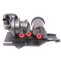 Leak Detection Pump EVAP EmissionsVW Jetta Golf GTI MK4 ~ 1J0 906 201 B