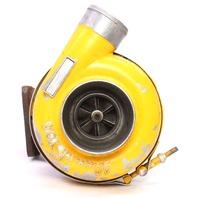 Deutz Allis Chalmers Generator T04 - T0448 Turbo Charger